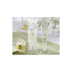 """Candle Elegance """"Hochzeit"""""""