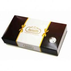 Schokolade gezuckert (Kasten 1 kg)