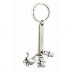 Key newbaby