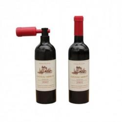 Shaped Flaschenöffner Weinflasche