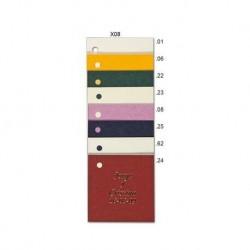 Lot 100 Einheiten. 4x4 cm Karten