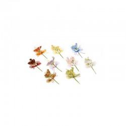 Pic Blumenstrauß 14cm