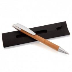 Bamboo-Stift in Geschenkbox