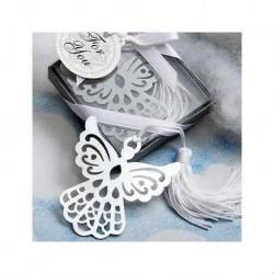 Punkt Engel mit Borla Buch in Geschenkverpackung