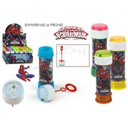 Spiderman Pompero 60ml