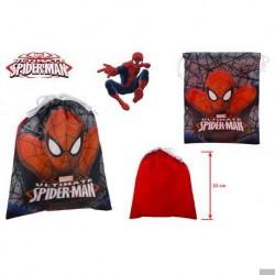 Spiderman Rucksack Rucksack