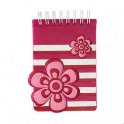 Floral Design Buch