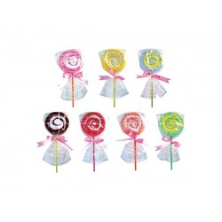Lollipop-Handtuch Sweet