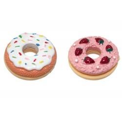 Donut Lip Gloss