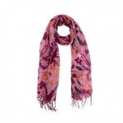 Floral Schals