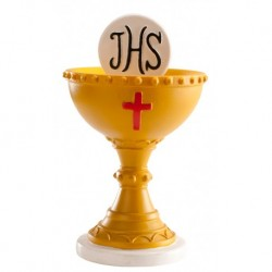 Abbildung Communion Chalice