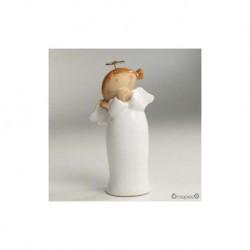 Abbildung Angelita Pastell Keramik