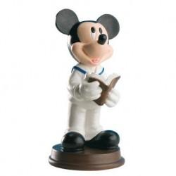 Abbildung Kuchen Kommunion Mickey