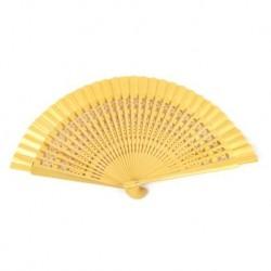 Calado Holz-Fan