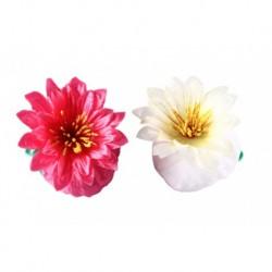 Größere Blumen Faltbare Tasche in Geschenkbox