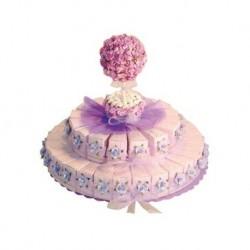 Aussteller für Hochzeit Purpura (AUSSTELLER ONLY)
