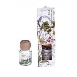 Aroma-Erfrischungs Mikado