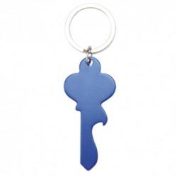 Öffner-Schlüsselanhänger
