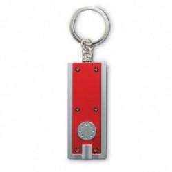 LED Taschenlampe Schlüsselanhänger