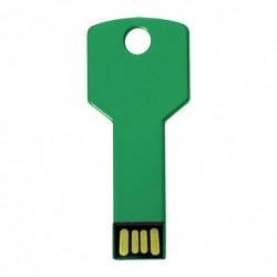 4 GB USB-Speicherstick