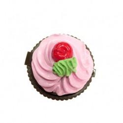 Balm Lipgloss förmige Cupcakes Cupcake