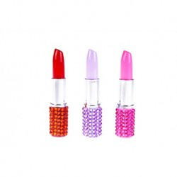 "Heller Lippenstift Pen ""Diamond"""