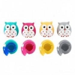 Lippenbalsam als OWL