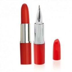 Pen Lippenstift
