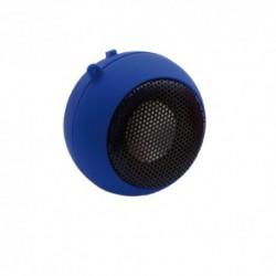 Lautsprecher Onix