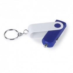 USB-Autoladegerät-Key Hanek